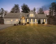 444 Long Meadow  Road, Middlebury image