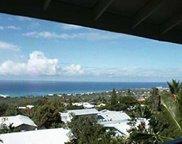 77-6585 SEAVIEW CIR Unit 305, Big Island image