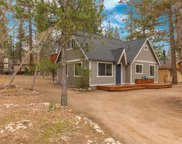 728 Sugarloaf Boulevard, Big Bear City image
