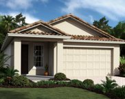 9549 SW Royal Poinciana Drive, Port Saint Lucie image