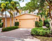 2311 Tradition Way Unit 201, Naples image