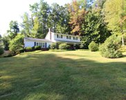 14 ASHLEY DR, Clifton Park image