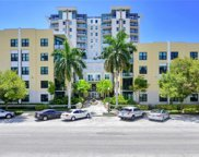 400 4th Avenue S Unit 404, St Petersburg image
