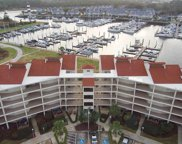 4390 Bimini Ct. Unit 202 C, Little River image