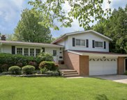 660 Appletree Lane, Deerfield image