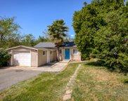 3557 Park St, Shasta Lake image