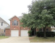 3706 Harvey Penick Dr, Round Rock image