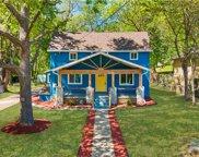 3500 Wood Avenue, Kansas City image