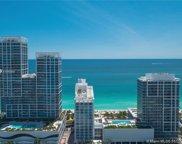 6799 Collins Avenue Unit #1501, Miami Beach image