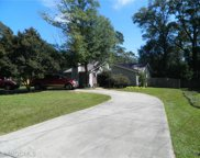 907 Pinemont Drive, Mobile image