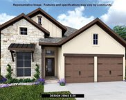 420 Sweetleaf  Lane, New Braunfels image