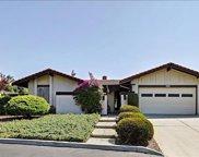8240 Claret Ct, San Jose image