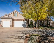 1436 W Opal Ct, Diamond Valley image