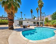 564 N Cantera Circle, Palm Springs image