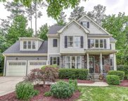 208 Middlecrest Way, Holly Springs image