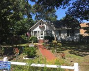 111 Buffalo Ave, Somers Point image
