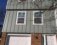 121 Kindred Avenue, Bonner Springs image