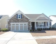 2008 Suncrest Dr., Myrtle Beach image