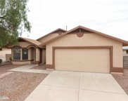 4931 W Hurston, Tucson image