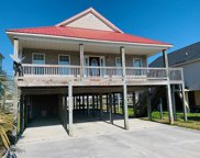 4078 4th Street, Surf City image
