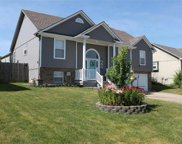 810 Coachman Drive, Pleasant Hill image