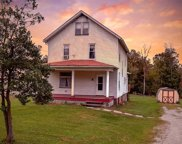 3761 State Route 711, Ligonier Twp image