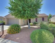 22212 N Arrellaga Drive, Sun City West image