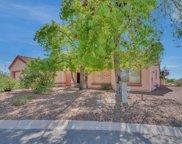 9805 N High Meadow, Tucson image