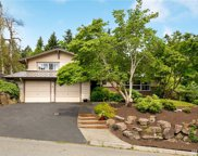 1825 234th Place SW, Bothell image