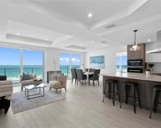 15 Avalon Street Unit 7E/702, Clearwater Beach image