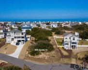 309 Apollo Court, Kitty Hawk image