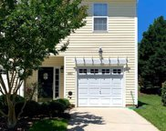 3061 Settle In Lane, Raleigh image