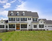 Partridge Crossing, Purcellville image