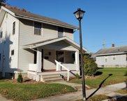 324 Kinsmoor Avenue, Fort Wayne image