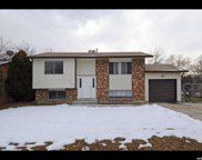 4625 W Thayn Dr, West Valley City image