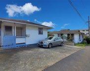 127 Ohelo Lane, Honolulu image