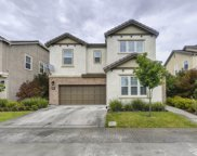 5204  Levison Way, Rocklin image