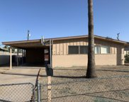 602 W Darrow Street, Phoenix image