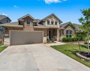 2708 Rabbit Creek Drive, Georgetown image