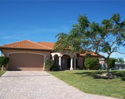 812 NW 39th AVE, Cape Coral image