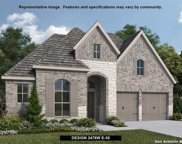 9106 War Wagon Lane, San Antonio image