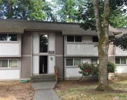 4601 SW 320th St Unit C-1, Federal Way image
