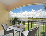 17941 Bonita National BLVD Unit 335, Bonita Springs image