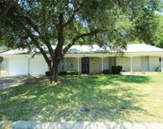 312 Franciscan Drive, Fort Worth image