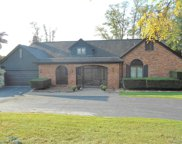 3449 LONE PINE, West Bloomfield Twp image