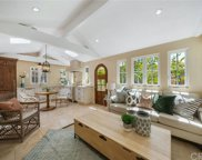 1257     Fairywood Lane, Laguna Beach image