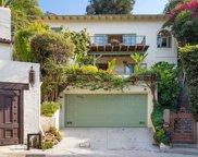 6758     Milner Road, Los Angeles image