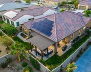 47 Bordeaux, Rancho Mirage image
