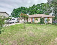415 Hacienda  Circle, Haughton image