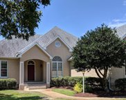 3006 Wingpointe Place, Wilmington image